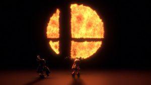 Annonce de Super Smash Bros. Ultimate