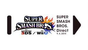 Logo Smash Direct