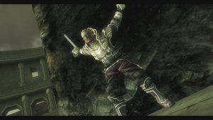 Le jugement de Ganondorf - Zelda Twilight Princess